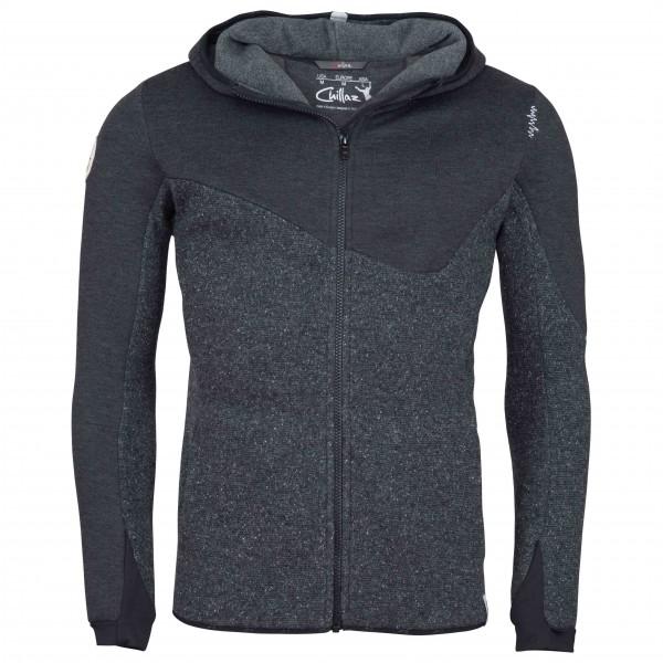 Chillaz - Mounty Jacket - Fleece jacket