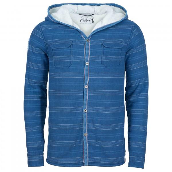 Chillaz - Ottawa Jacket - Veste en laine