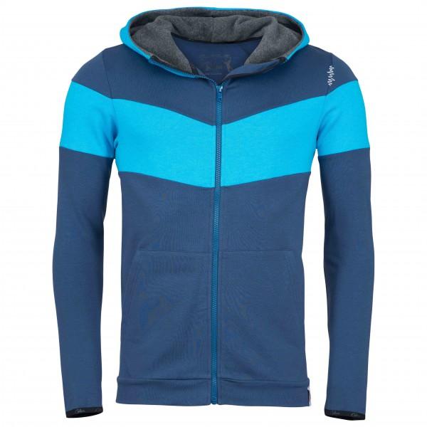 Chillaz - Rofan Jacket - Fleece jacket