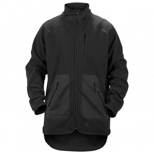 Sweet Protection - Lumberjack Fleece Jacket - Fleecejack