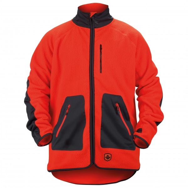 Sweet Protection - Lumberjack Fleece Jacket - Veste polaire