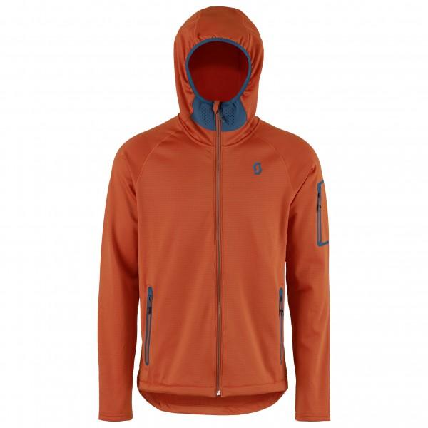 Scott - Jacket Defined Plus - Veste polaire