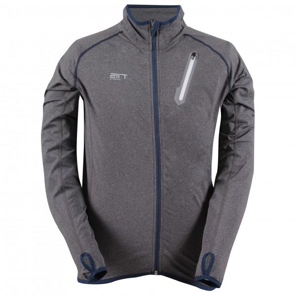 2117 of Sweden - Eco 2nd Layer Jacket Gran - Fleece jacket
