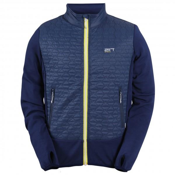 2117 of Sweden - Hybrid Jacket Tassasen - Fleece jacket