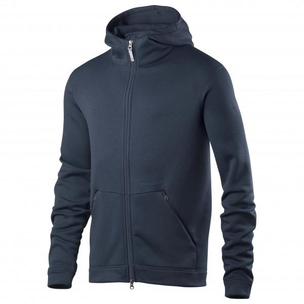 Houdini - Steep Houdi - Fleece jacket