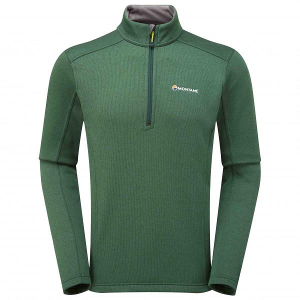Montane - Forza Pull-On - Fleece jumper