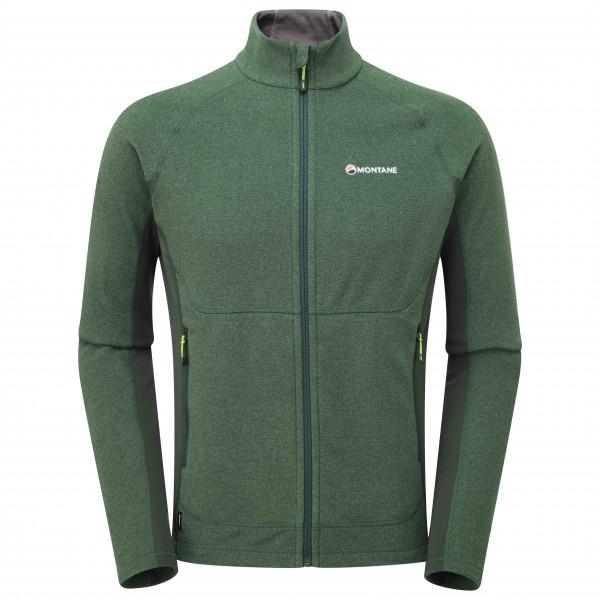 Montane - Pulsar Jacket - Fleece jacket