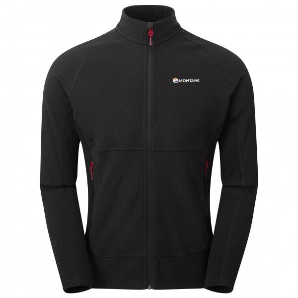 Pulsar Jacket - Fleece jacket