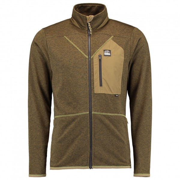O'Neill - Infinate Full Zip Fleece - Fleecejakke