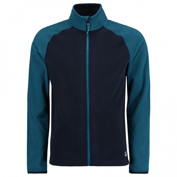 O'Neill - Ventilator Full Zip Fleece - Fleecejakke