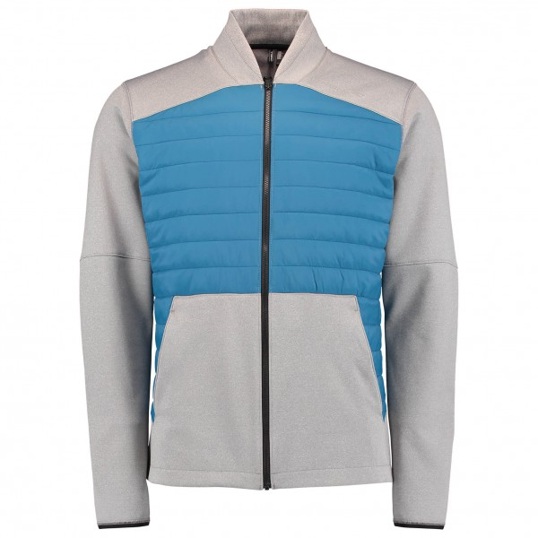 O'Neill - X-Kinetic Full Zip - Fleecejacke