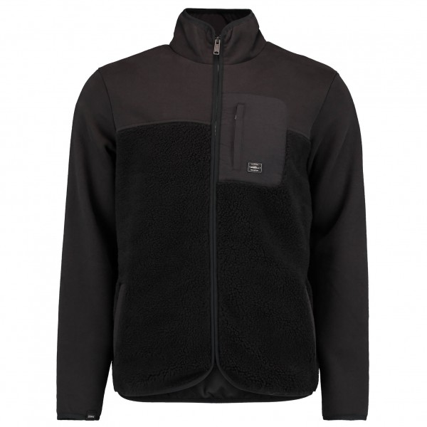 O'Neill - Outdoor Polar Fleece - Fleecejacka