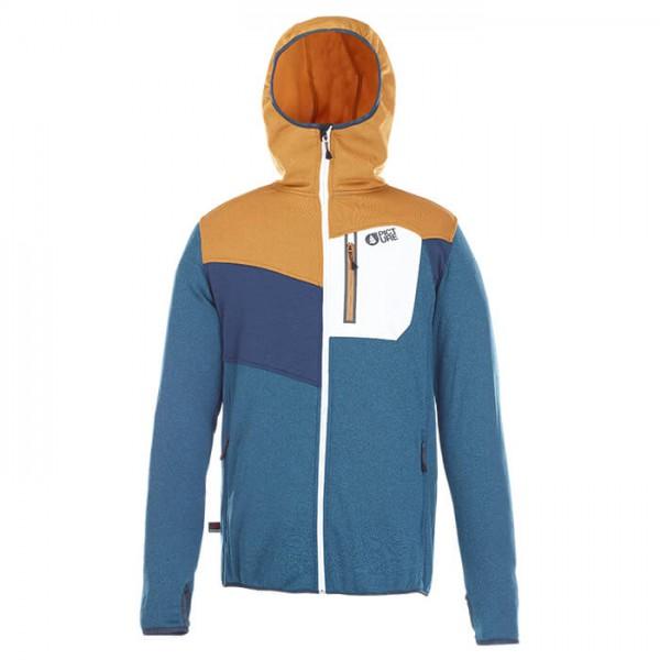 Picture - Astral Jkt - Fleece jacket