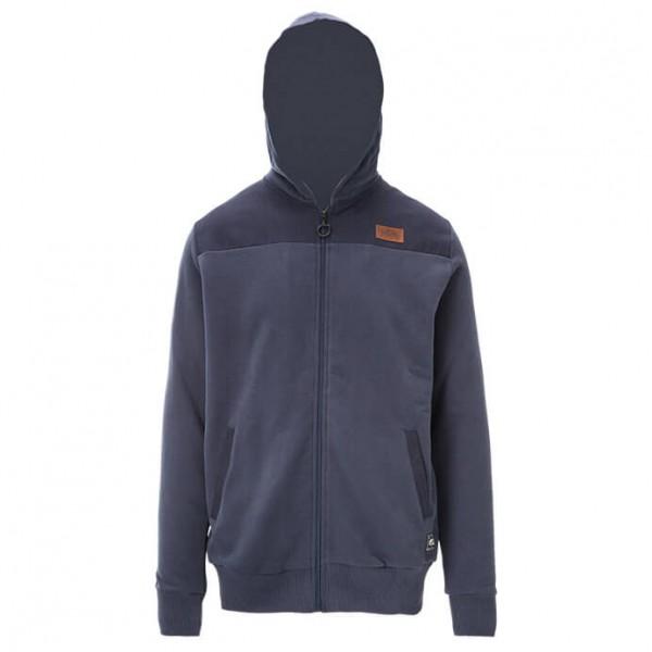 Picture - Level Hoodie Zip - Fleece jacket