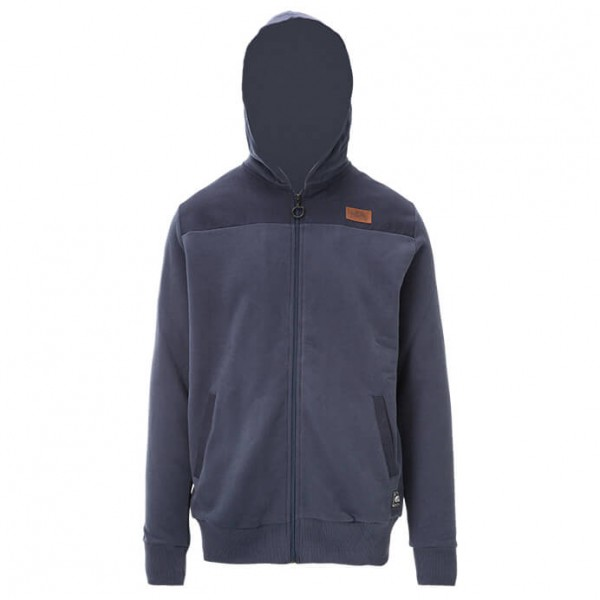 Picture - Level Hoodie Zip - Veste polaire