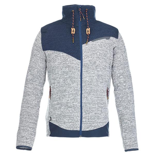 Picture - Origin Jkt - Fleece jacket