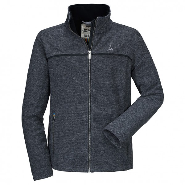 Schöffel - Fleece Jacket Luzern1 - Fleecejacke