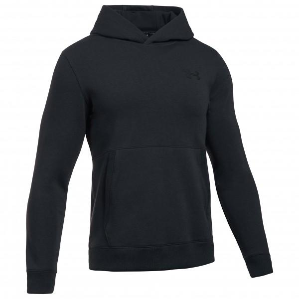 Under Armour - Threadborne Fleece Hoodie - Fleecesweatere