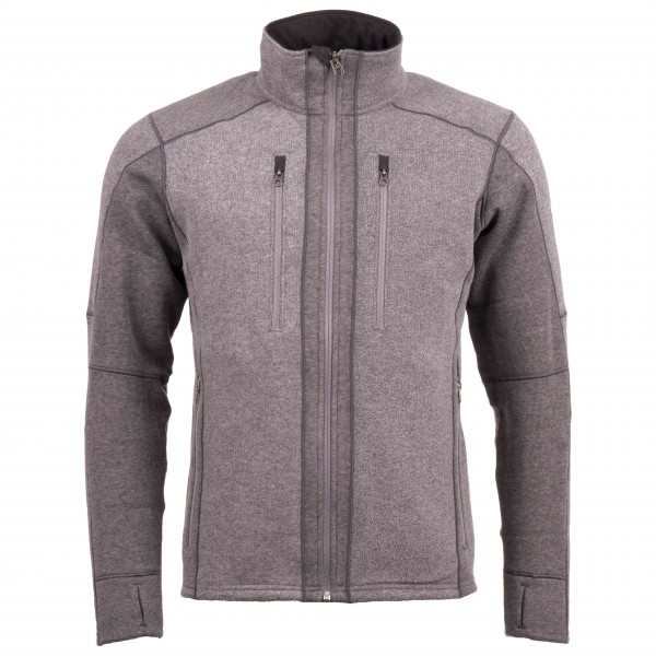 Kühl - Interceptr - Fleece jacket