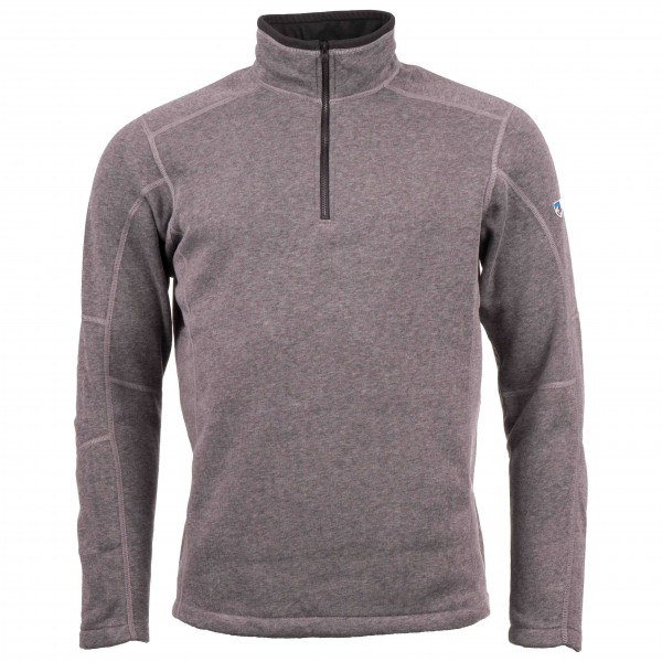 Kühl - Revel 1/4 Zip - Fleece jacket