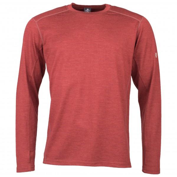 Kühl - Skar - Merino sweatere