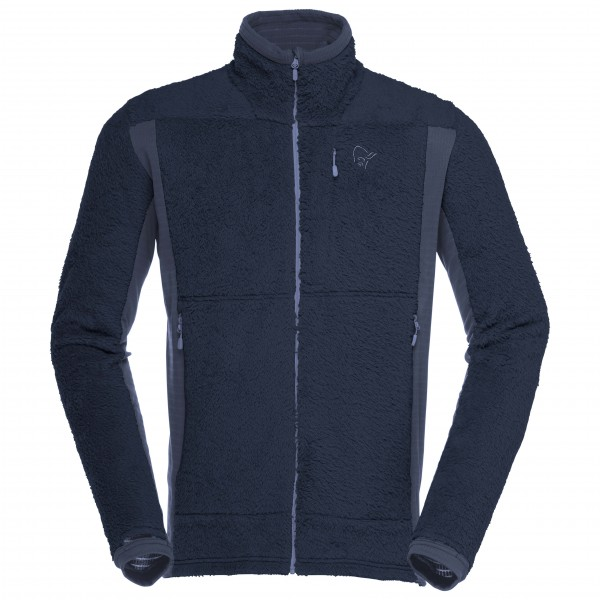 Norrøna - Falketind Thermal Pro Highloft Jacket