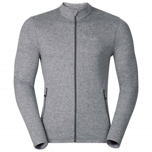 Odlo - Midlayer Full Zip Alagna - Fleece jacket