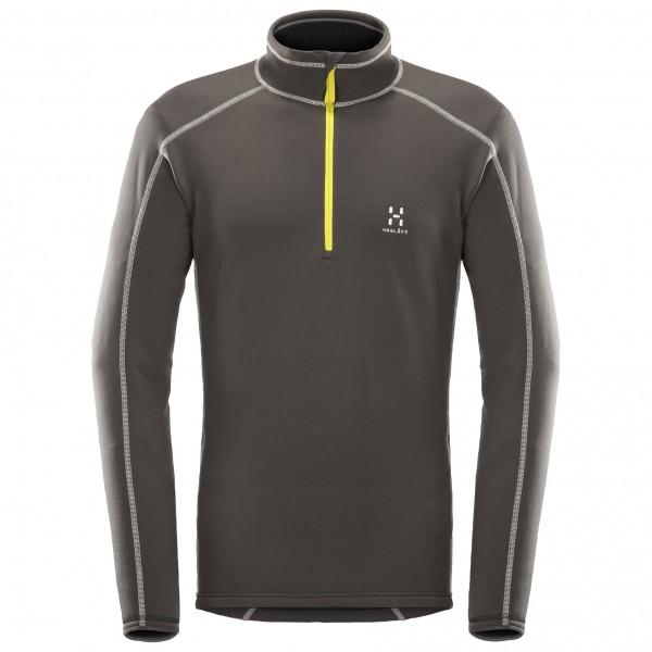Haglöfs - Heron Top - Fleece jumpers