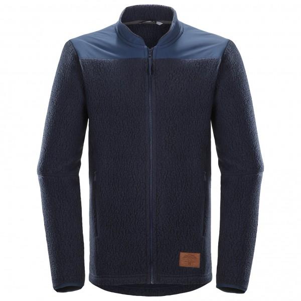 Haglöfs - Pile Jacket - Fleecejakke