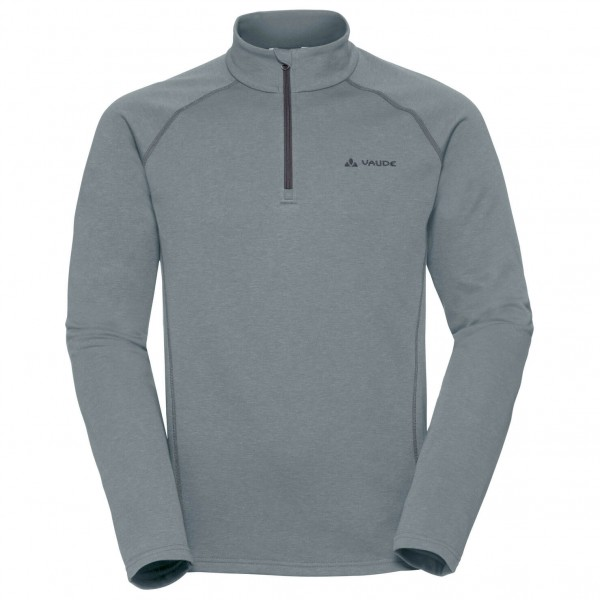 Vaude - Altiplano Halfzip - Fleece jumper
