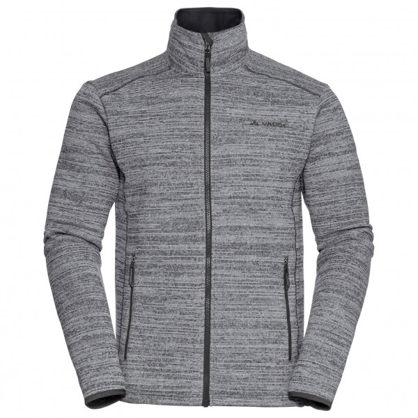 Vaude - Rienza Jacket II - Fleecejack