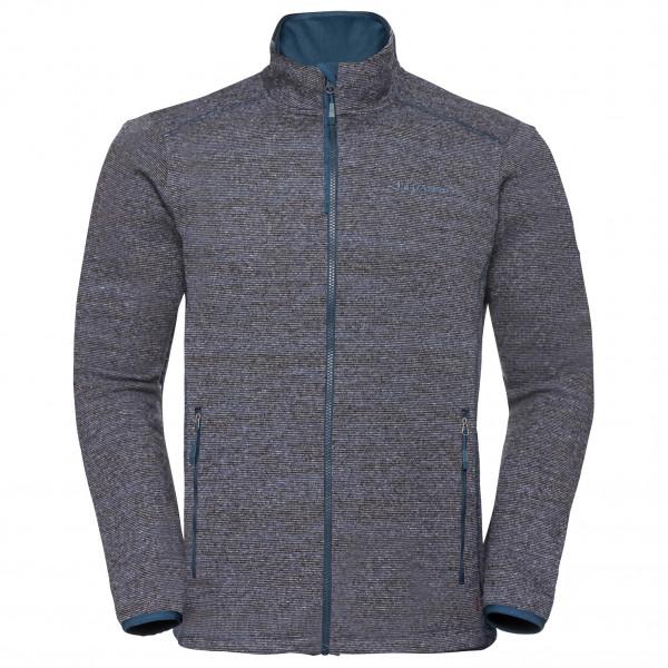 Vaude - Rienza Jacket II - Fleecejacka