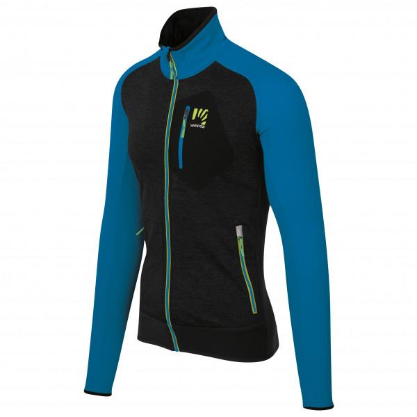 Odle Fleece - Fleece jacket
