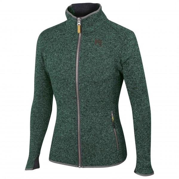 Karpos - Rifugio Fleece - Fleece jacket