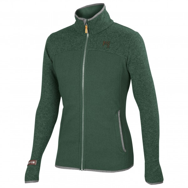Karpos - Stua Jacket - Wool jacket