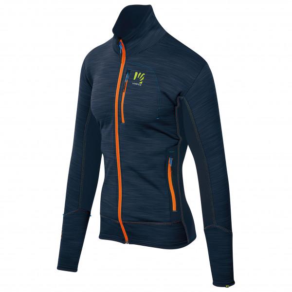 Vallazza Fleece - Fleece jacket