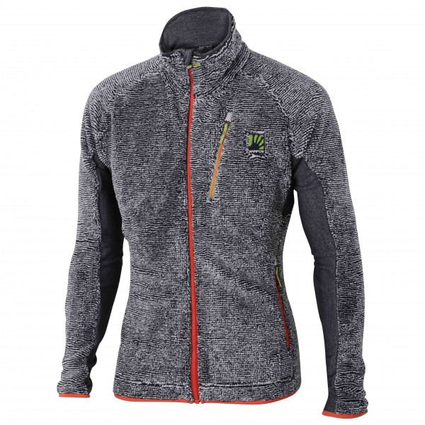 Karpos - Vertice Fleece - Fleece jacket