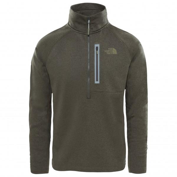 The North Face - Canyonlands 1/2 Zip - Fleece jumper
