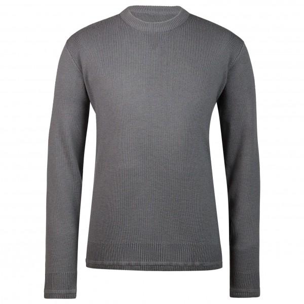 Alchemy Equipment - 12 Gauge Merino Crew - Merino sweatere