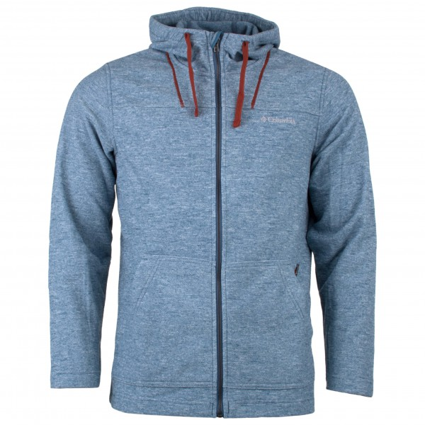 Columbia - Arly Freeze Full Zip Fleece - Veste polaire