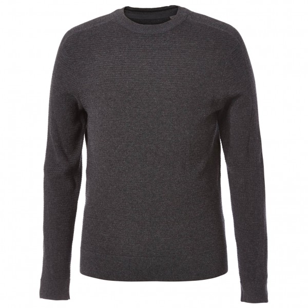 Royal Robbins - All Season Merino Thermal Crew