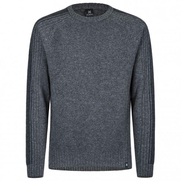 Montura - Avoriaz Maglia - Merino jumper