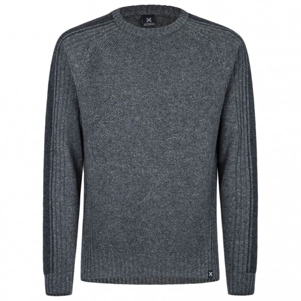 Montura - Avoriaz Maglia - Merino sweatere