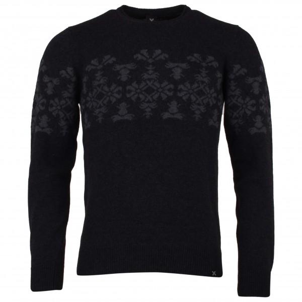 Montura - Moutiers Maglia - Merino sweatere