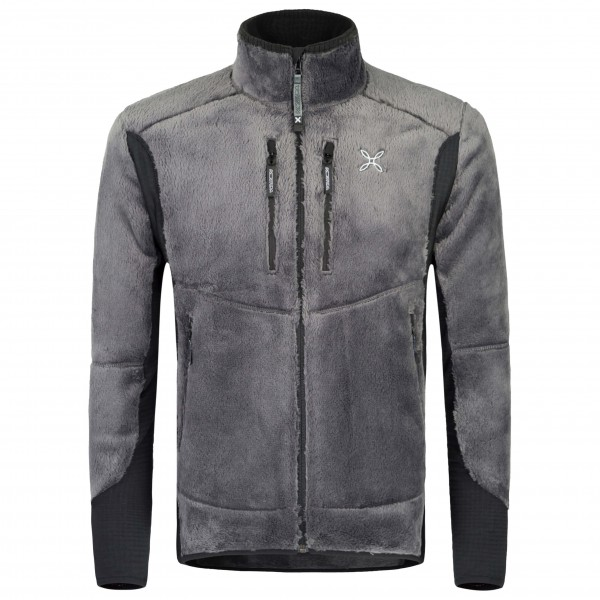 Montura - Nordic Fleece Jacket - Fleecejacke