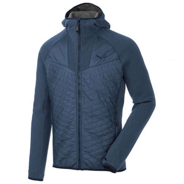Salewa - Fanes PL/TW Jkt - Fleece jacket