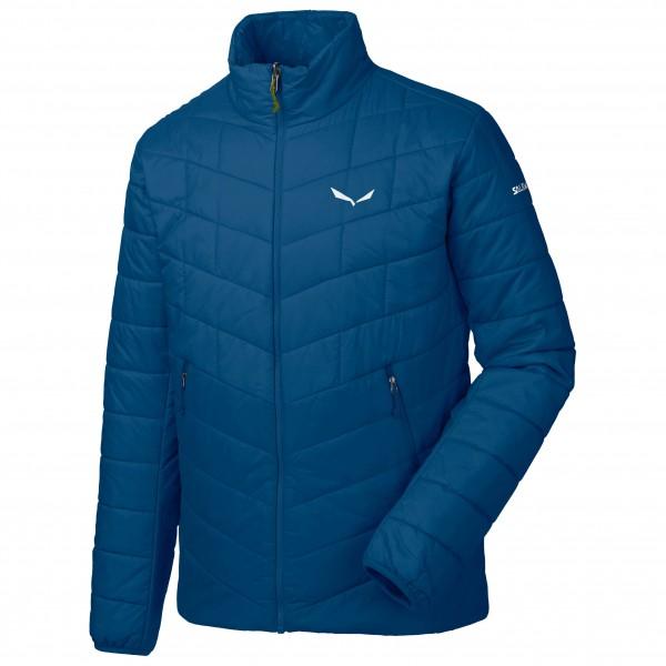 Salewa - Fanes TW CLT Jkt - Fleece jacket