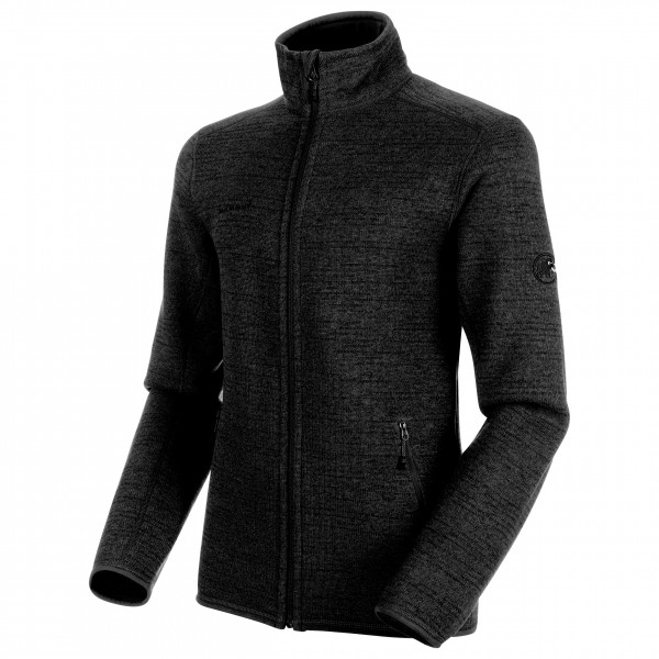 Mammut - Arctic Midlayer Jacket - Fleece jacket