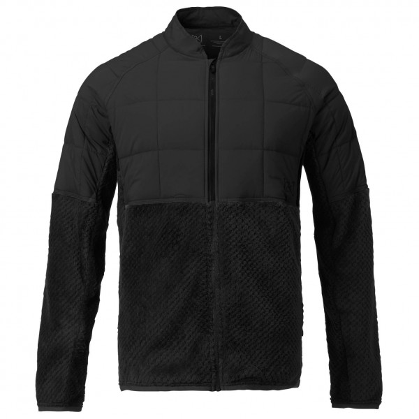 Burton - AK Hybrid Insulator - Fleece jacket