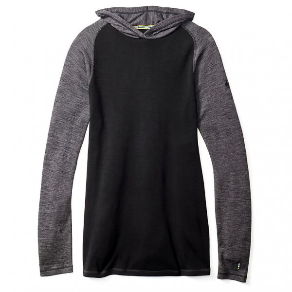 Smartwool - Merino 250 Baselayer Pattern Hoody - Merino jumper